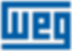 2398_WEG_Equipamentos_El__tricos_logo.pn