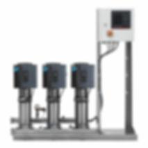 grundfos-hydro-mpc.jpg