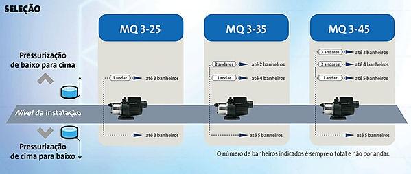 MQ-1(1).jpg