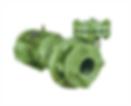 Bomba de Água BC-23R