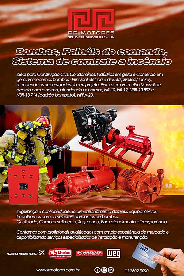 linha-combate-a-incendio-4.png