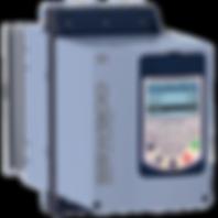 WDC_Soft_Starter_SSW900_mec_B_1200Wx1200