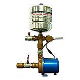 pressurizador-rowa-press-270.jpg