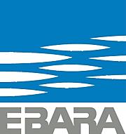 EBARA2.png