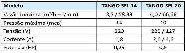 tango(1).jpg