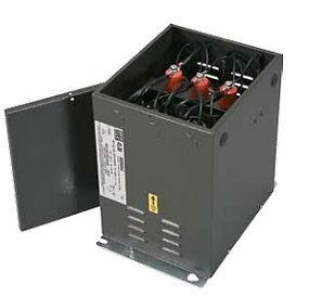 33fff-bcw---banco-de-capacitores-trifasi