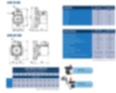 Folder_UPA-2(1).jpg