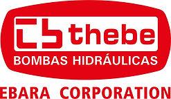motor-para-bomba-thebe-p113-2cv-110220v-