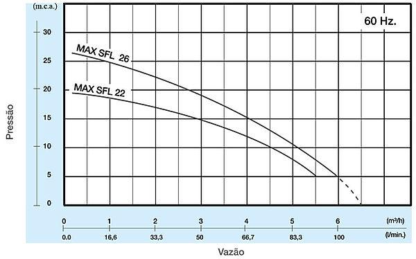 curva-max(1).jpg