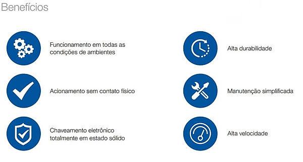 beneficios-sensores(1).jpg