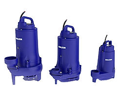 submersible_pump_abs_robusta_60Hz_family