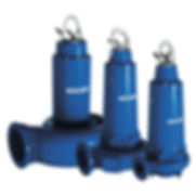 submersible_wastewater_pump_range_xfp_pe