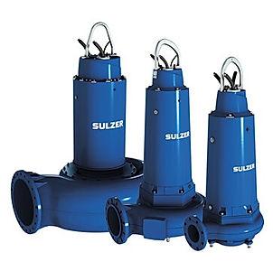 submersible_wastewater_pump_range_xfp_pe
