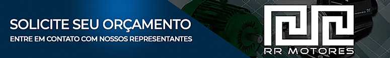 banner-orcamento5.png