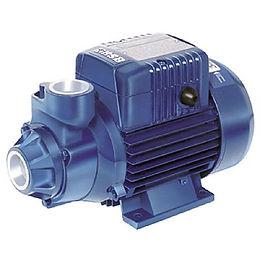Hydrobloc P500
