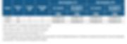Screenshot_2019-05-15_Versajet_Autoaspir