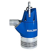 submersible_drainage_pump_xj25(1).jpg