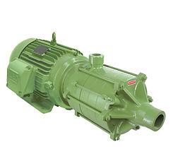 Bomba de Água ME-2