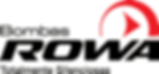 logo_rowa.png