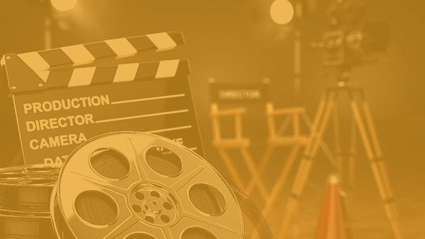 film-movie-filmmaker-movie-director-wall
