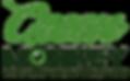 Logo%20GM%40150x_edited.png
