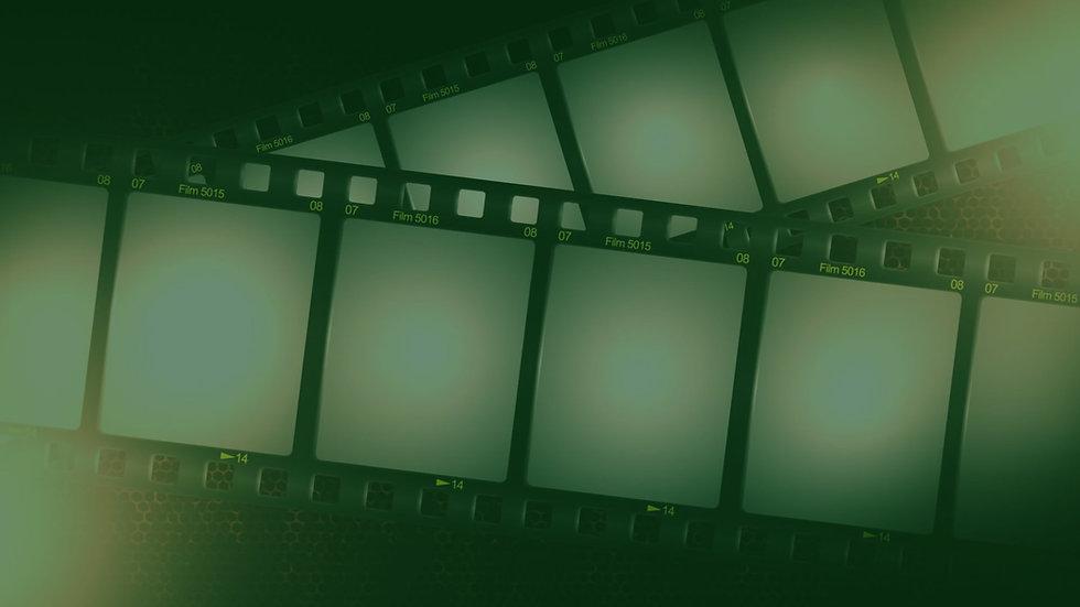 film%20photo_edited.jpg
