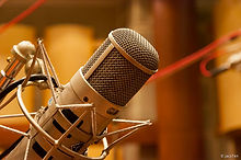 radio-microfone.jpg