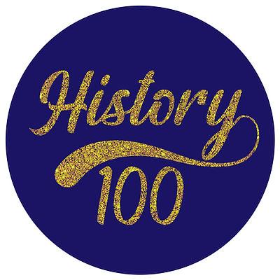 logo history provv.jpg