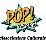 LOGO POP MAKER ok.png