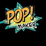 LOGO POP MAKER ok.png