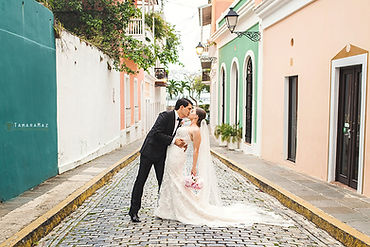 old-san-juan-wedding-bride-and-groom.jpg