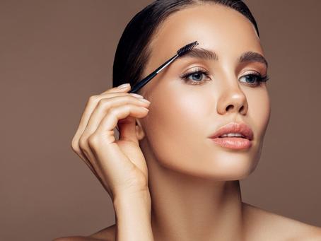 Tratamientos Beauty para unas cejas perfectas