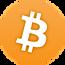 Paga tu reserva con bitcoins