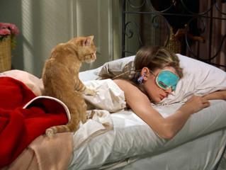 Los 6 pasos para que el jet lag no te quite el sueño