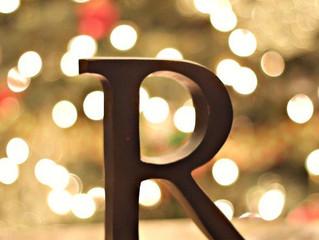 Consigue las 3 R's con la mejor experiencia para tus clientes