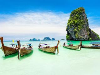 Las 8 cosas que querrás saber antes de visitar la bahía de Ha Long