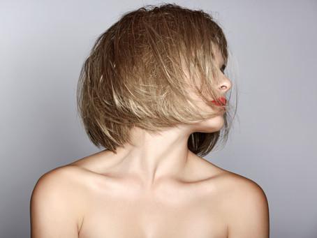Corte Bob, el corte de pelo que nunca pasa de moda