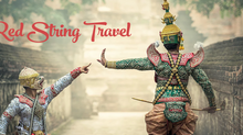 Únete a nuestros grupos: Se buscan compañeros de viaje