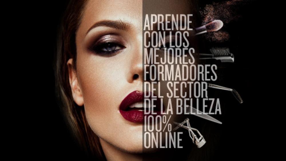 Bersity, formación en el sector de la belleza y la estética