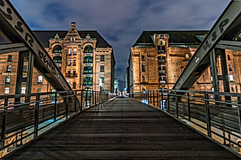 Helsinki, Tallin, Riga, Estocolmo