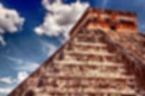 Yucatán y Chiapas