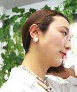 真珠の種類