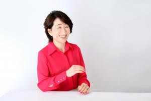 ブランドプロデューサー(吉村ひかる-国際イメージコンサルタント-)