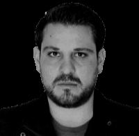 Pablo Esteban Moncayo Saker