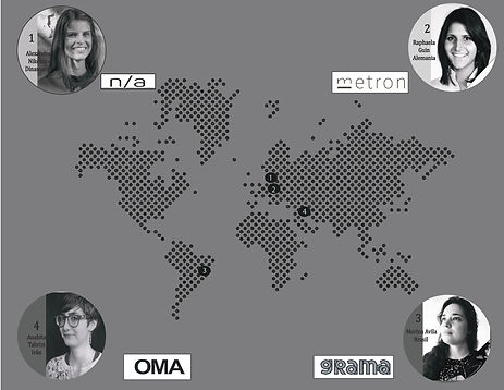 Mapa solo Mujeres_page-0001.jpg