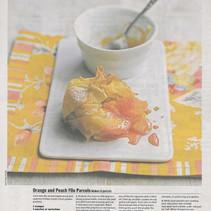 Daily News New York Eats 6.13.10_Page_4.jpg