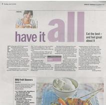 Daily News New York Eats 6.13.10_Page_2.jpg