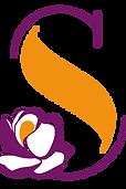 LogoVif .png