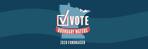 vote BWCA JLD Web-05.png