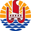 drapeau tahiti.png